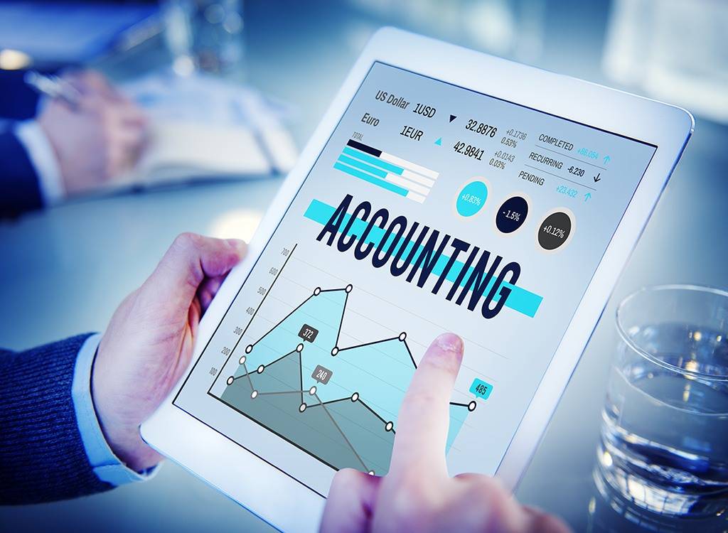 best-financial-accounting-software