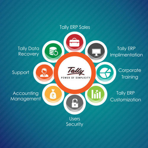 tally-software-services-renewal-500x500